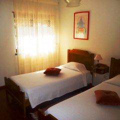 Hotel Marazul комната для гостей