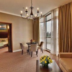 Острова Спа Отель комната для гостей