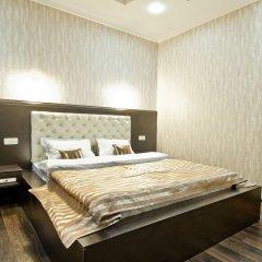 Гостиница Аурелиу комната для гостей фото 22