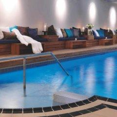Отель Radisson Blu Royal Park Солна фото 12