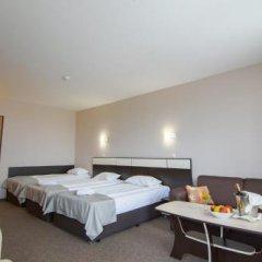Park Hotel Arbanassi Велико Тырново комната для гостей фото 3