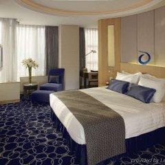 Отель Crowne Plaza Shenzhen Futian, an IHG Hotel Китай, Шэньчжэнь - отзывы, цены и фото номеров - забронировать отель Crowne Plaza Shenzhen Futian, an IHG Hotel онлайн комната для гостей