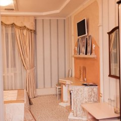 Гостиница Урарту удобства в номере