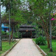 Отель Spirit Hue Homestay Вьетнам, Хюэ - отзывы, цены и фото номеров - забронировать отель Spirit Hue Homestay онлайн фото 6