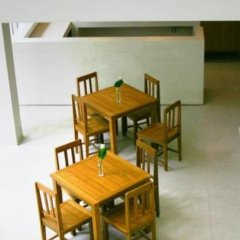 CHERN Hostel в номере