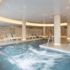 Canyamel Park Hotel & Spa бассейн фото 2