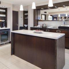 Отель Sheraton Cavalier Calgary Hotel Канада, Калгари - отзывы, цены и фото номеров - забронировать отель Sheraton Cavalier Calgary Hotel онлайн