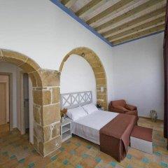 Отель Villa Fanusa Италия, Сиракуза - отзывы, цены и фото номеров - забронировать отель Villa Fanusa онлайн детские мероприятия