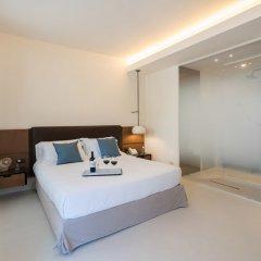 Отель Masseria Amastuola Wine Resort Криспьяно комната для гостей фото 4