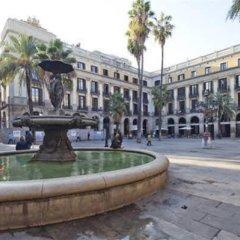 Отель PR3 Apartments Испания, Барселона - отзывы, цены и фото номеров - забронировать отель PR3 Apartments онлайн