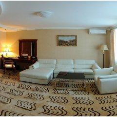 Гостиница Ричмонд в Екатеринбурге 2 отзыва об отеле, цены и фото номеров - забронировать гостиницу Ричмонд онлайн Екатеринбург комната для гостей фото 2
