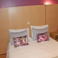 Отель Residencial Paranhos Порту детские мероприятия