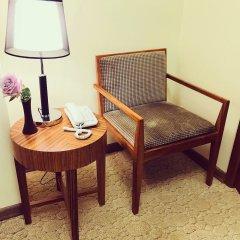 Отель Royal Riz Армавир удобства в номере фото 2