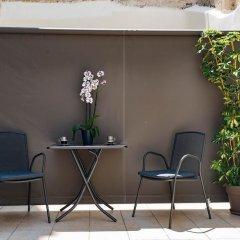 Отель BED in Athens Греция, Афины - отзывы, цены и фото номеров - забронировать отель BED in Athens онлайн фото 2