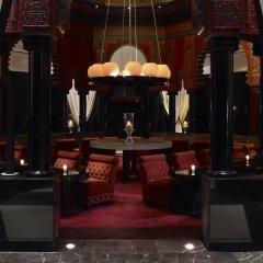Отель Hyatt Regency Casablanca Марокко, Касабланка - отзывы, цены и фото номеров - забронировать отель Hyatt Regency Casablanca онлайн удобства в номере