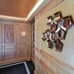 Отель Maison Astor Paris, Curio Collection by Hilton детские мероприятия