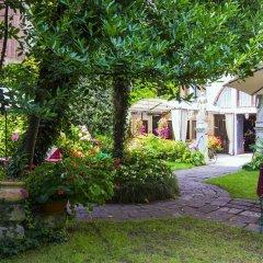Отель Palazzo Abadessa Италия, Венеция - отзывы, цены и фото номеров - забронировать отель Palazzo Abadessa онлайн