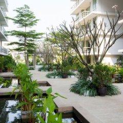 Отель Waterford Condominium Sukhumvit 50 Бангкок фото 16