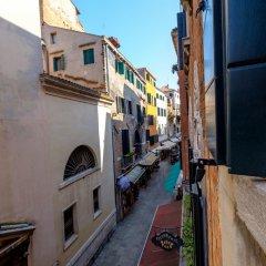 Отель Lion 2 Италия, Венеция - отзывы, цены и фото номеров - забронировать отель Lion 2 онлайн фото 2