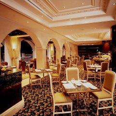 Отель Rodos Park Suites & Spa Греция, Родос - 1 отзыв об отеле, цены и фото номеров - забронировать отель Rodos Park Suites & Spa онлайн питание фото 2