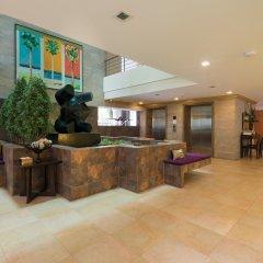 Отель Cnc Heritage Бангкок интерьер отеля фото 3