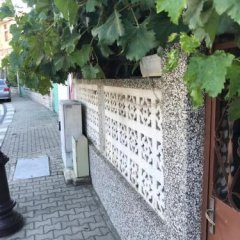 Отель Kozarov House Болгария, Свети Влас - отзывы, цены и фото номеров - забронировать отель Kozarov House онлайн помещение для мероприятий