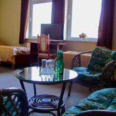 Отель Kacperski Польша, Константинов-Лодзки - отзывы, цены и фото номеров - забронировать отель Kacperski онлайн в номере