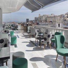 Отель Altis Avenida Hotel Португалия, Лиссабон - отзывы, цены и фото номеров - забронировать отель Altis Avenida Hotel онлайн фото 2