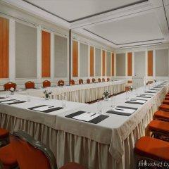 Гостиница Бристоль Украина, Одесса - 6 отзывов об отеле, цены и фото номеров - забронировать гостиницу Бристоль онлайн помещение для мероприятий фото 2