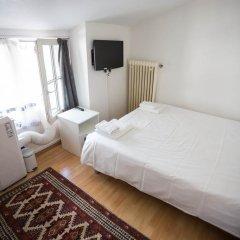 Отель DaVinci Швейцария, Цюрих - отзывы, цены и фото номеров - забронировать отель DaVinci онлайн комната для гостей