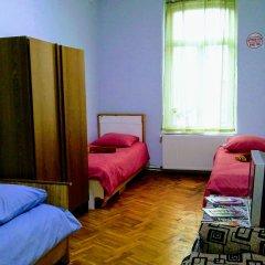 Отель Vareron Hostel Грузия, Тбилиси - отзывы, цены и фото номеров - забронировать отель Vareron Hostel онлайн детские мероприятия