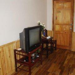 Sapa Cozy Hotel удобства в номере