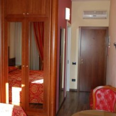 Отель Diamantino Town House Италия, Падуя - отзывы, цены и фото номеров - забронировать отель Diamantino Town House онлайн сауна