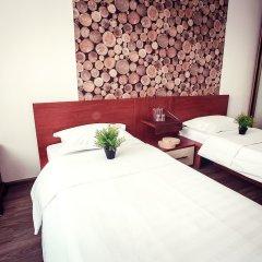 Гостиница Шишка комната для гостей