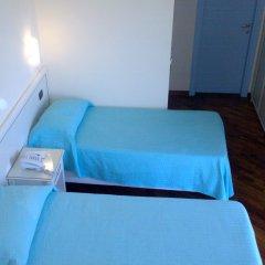 Отель Costa Hotel Италия, Помпеи - отзывы, цены и фото номеров - забронировать отель Costa Hotel онлайн комната для гостей