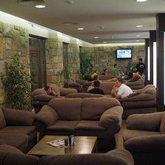 Park Hotel Gardenia Банско интерьер отеля фото 2