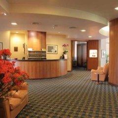 Astor Hotel интерьер отеля фото 3