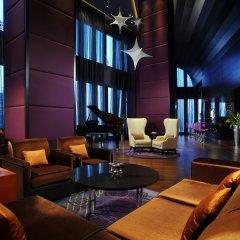 Jw Marriott Hotel Ankara интерьер отеля фото 3