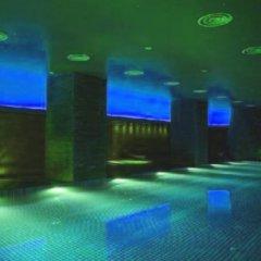 Лотте Отель Москва бассейн фото 2