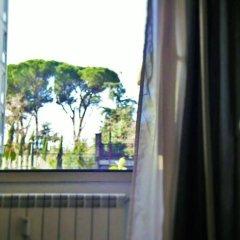 Отель We Love IT Италия, Рим - отзывы, цены и фото номеров - забронировать отель We Love IT онлайн комната для гостей