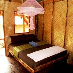 Отель Rimsuan House Ланта спа