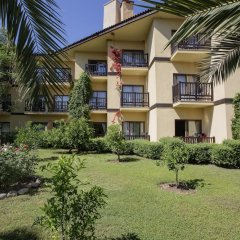 Alba Resort Hotel - All Inclusive фото 11