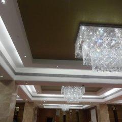Отель Tulip Inn West Delhi фото 2