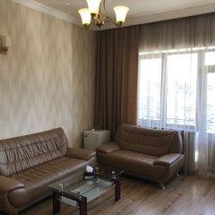 Kapital Hotel in Yerevan, Armenia from 57$, photos, reviews - zenhotels.com guestroom photo 4