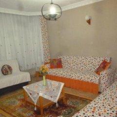 Apart Villa Asoa Kalkan Турция, Патара - отзывы, цены и фото номеров - забронировать отель Apart Villa Asoa Kalkan онлайн сауна