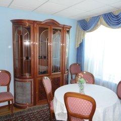 Гостиница Татарстан Казань балкон
