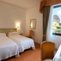 Отель Machiavelli Palace Флоренция фото 5