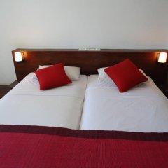 Hotel Lanka Super Corals комната для гостей фото 2