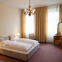Отель Fink Low Budget Rooms Австрия, Вена - отзывы, цены и фото номеров - забронировать отель Fink Low Budget Rooms онлайн комната для гостей фото 2