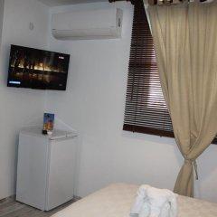 Отель Imerek Tas Ev Otel Чешме удобства в номере